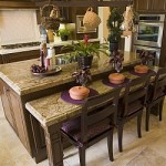 Buckingham Cambria Quartz  Countertops Kitchen Ideas